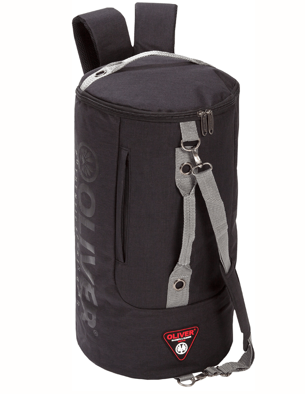 Dufflebag-black-fitness-sports-bag