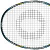 Top Badminton racket Centric-80