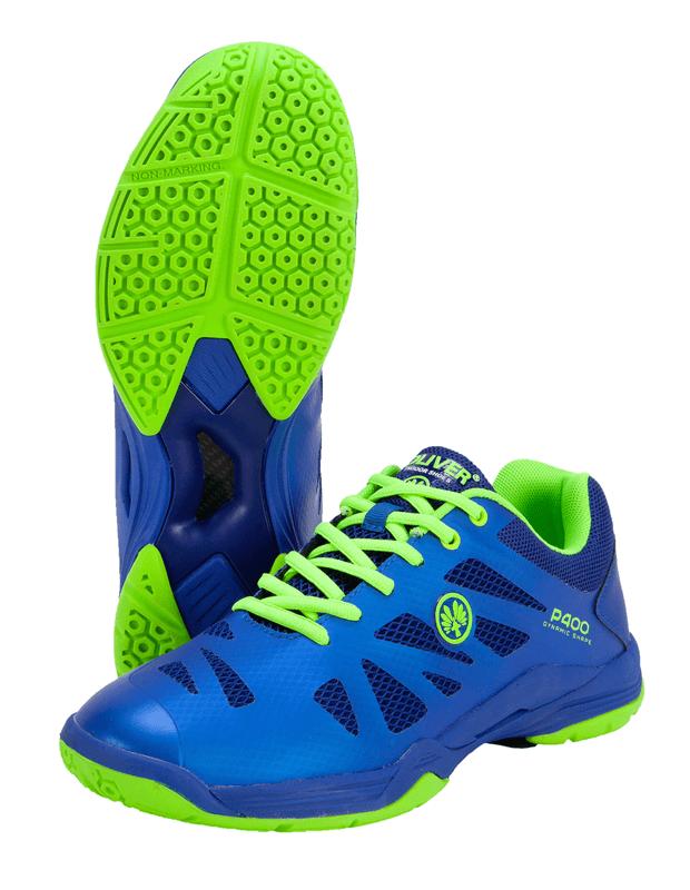 badminton squash shoes