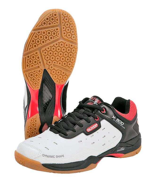 x900-indoor badminton or squash shoe main image